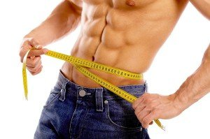 weight-reduction-for-men